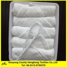 Disposable Cotton Soft Towel for Hospital,Jingzhou Choice