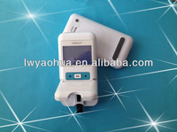 PUA-120 portable diabetes urine analyzer