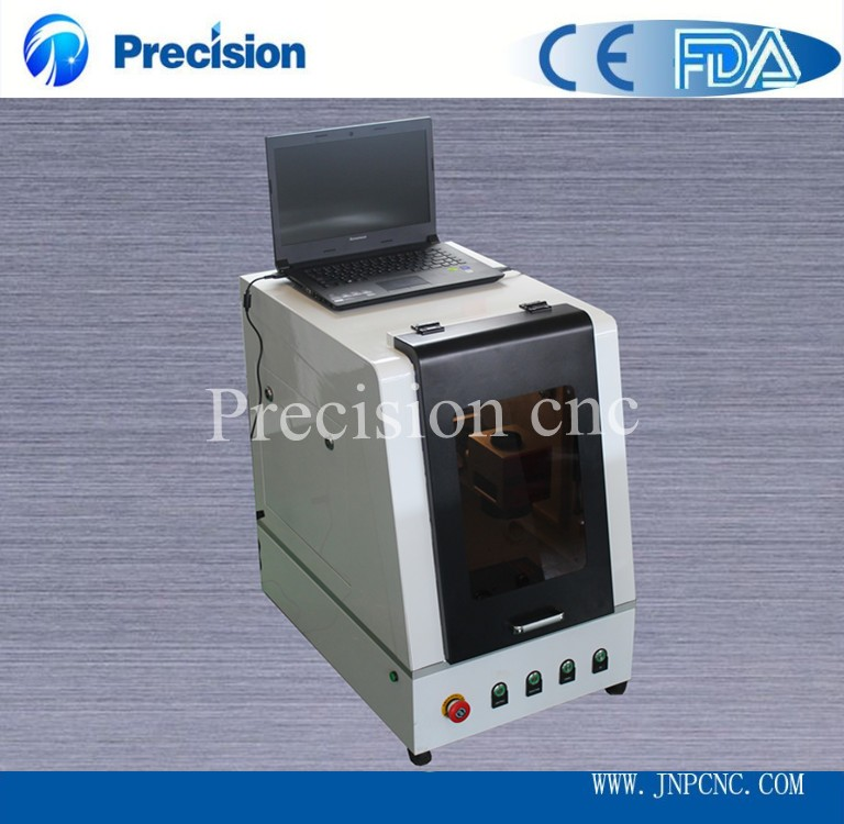 stainless steel iron jewelry engraver alumium copper polyester fiber making machines