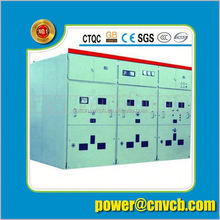 high voltage cubicle switchboard 36kv switchgear