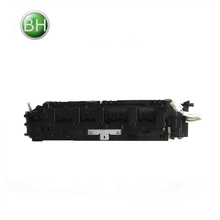 AIUDR71011 Fusing assembly For Konica Minolta Bizhub 283 363 423 Printer 220V / 110V Fuser Unit