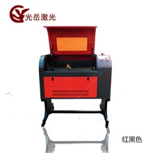 Model Industry/ Wood toy /Advertisement /Decoration /Art crafts /Electronics and Electric appliance Laser engraving machine pric