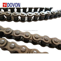 Transmission Chain And Sprocket Kit Motorcycle Parts