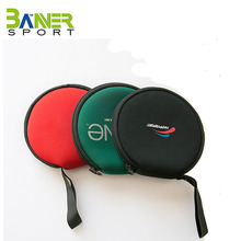 wholesale cheap neoprene DVD /CD bag and case