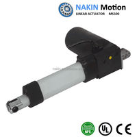 China Manufacture 12V 24V Linear Actuator For Home Furniture