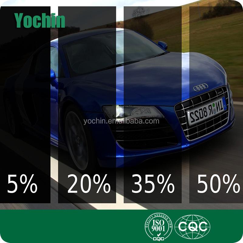 Car Window Tinting Price Quotes