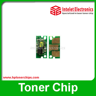drum chip for Minolta C3350 C3380 3350 3380 IU22