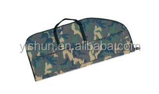 600D Polyester Camo Bow Bags for Hunting