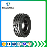 China factory 285/75R24.5 295/75R22.5 295/80R22.5 315/80R22.5 very cheap truck tires for sale tyre price list