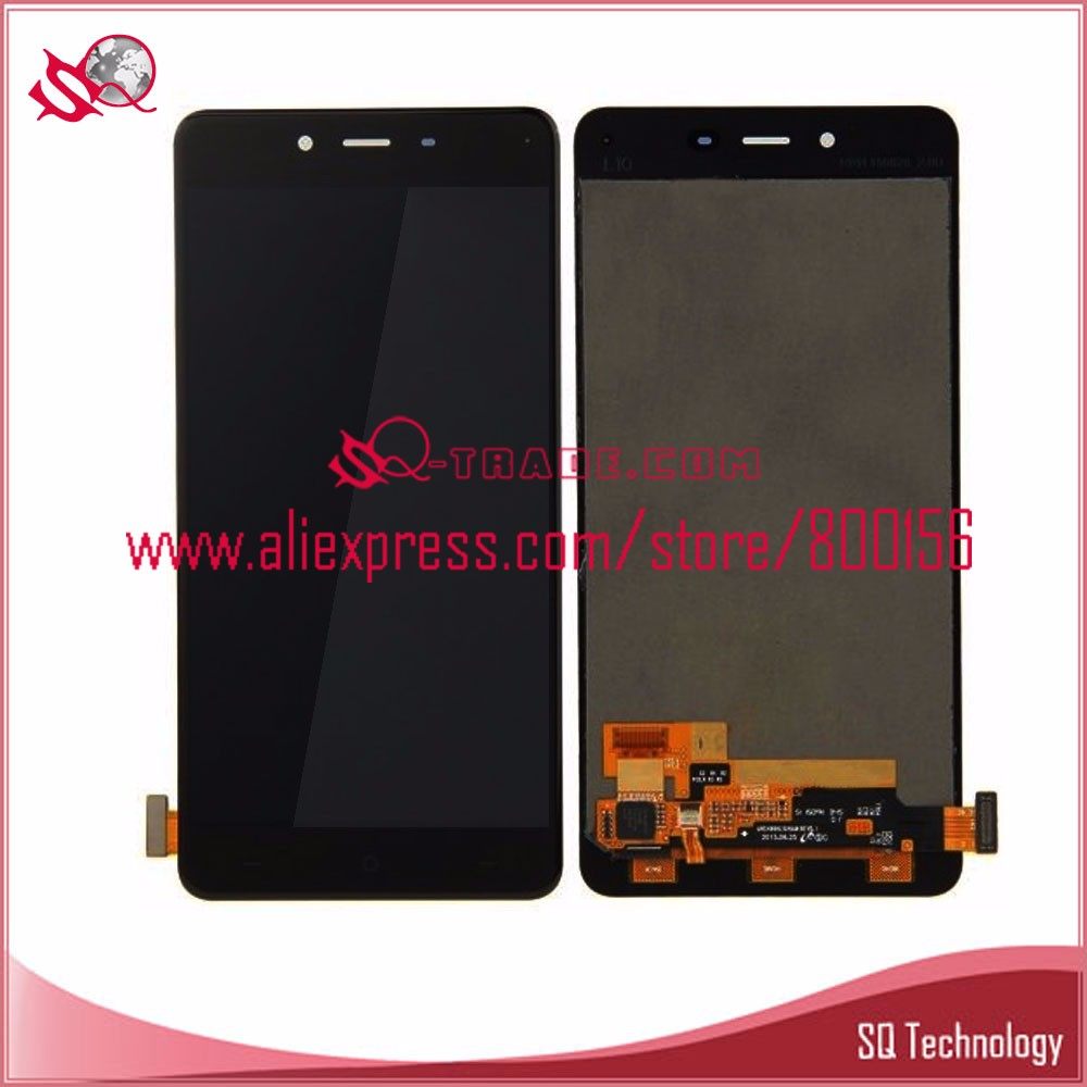 for Oneplus X LCD Screen Assembly, for Oneplus X Display Replacement