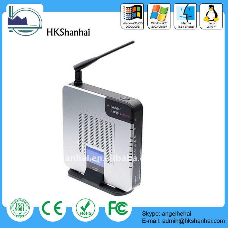 2014 new products modem router adsl wifi/4g modem wifi router manufacturer in China