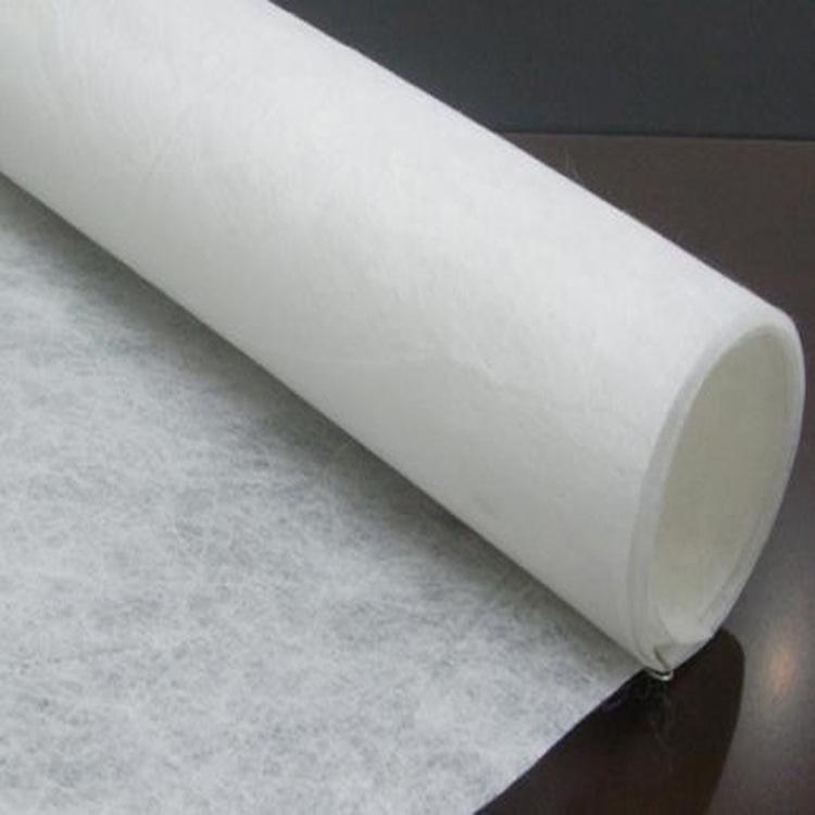 Hydrophilic Non Woven Fabrics for Daipers/Sanitary Napkins
