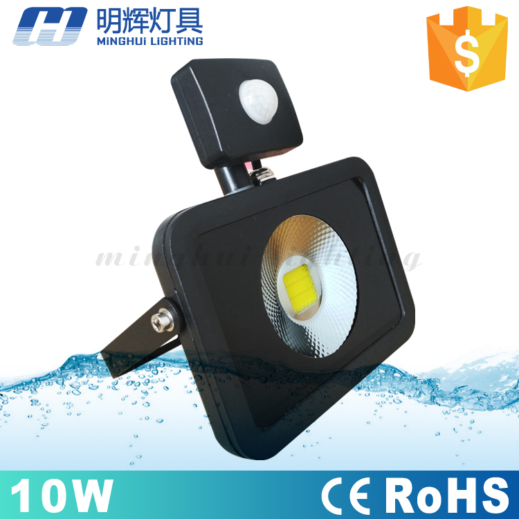 Best price aluminum outdoor 10w 20w 30w 50 watt driverless led flood light