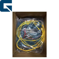 Excavator wiring harness for PC300-6
