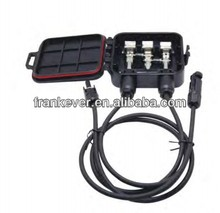 PV junction Box Solar Junction Box Solar product