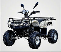 150cc ATV quad CE EEC approval