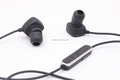 Wireless communication sports bluetooth headset 4.1 for samrt devices M76