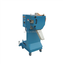 YULE Recycle plastic PE granule making machines for sale