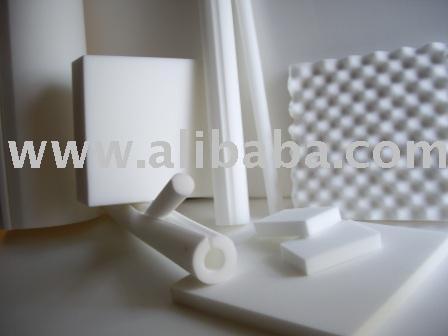 son absorbeur m lamine mousse acoustique l ger plafond et de haut niveau carreaux de mur autres. Black Bedroom Furniture Sets. Home Design Ideas