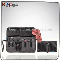 2014 Cycling repair tool kit bag (CS-305465)