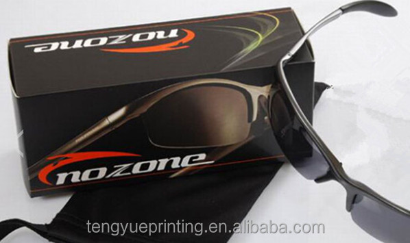 sunglasses packaging/custom sunglass boxes/sunglasses packaging boxes