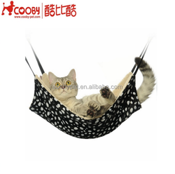 Hot sale dog pet cat hammock bed,products pet,wholesales new dog pet products