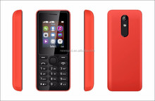 2017 hot 1.8inch feature phone dual sim low price simple mobile phone shenzhen mobile phone manufacturers