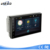 7 inch touch screen car stereo 2 Din android 6.0 Car DVD Player with GPS 3G WIFI BLUETOOTH