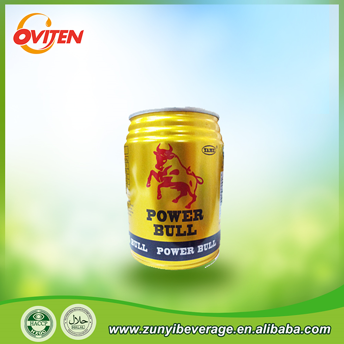 Low cost high quality vitamin c energy drink