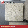 /product-detail/newstar-hot-sale-rusty-yellow-granite-price-tile-slab-countertops-60375390592.html