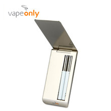 Shenzhen e cigarette China suppliers VapeOnly Malle PCC kit 2250mAh