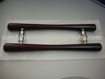 Glass Door Handle / Pull Handle