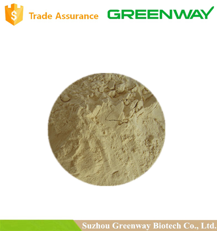 Bulk chitosan oligosaccharide for agriculture use