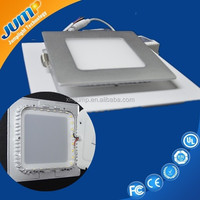 factory directly fast shipping 18w square shipping rates from china to usa