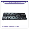2016 best seller SP laptop keyboard for Dell Inspiron N3010 N5030 M4010 with CE ROHS