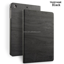 shenzhen holster 8 inch tablet pc cover smart case cover for ipad