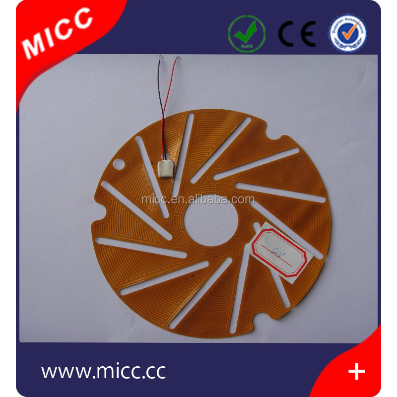 2016 top quality high temperature resistance KAP/KAP type k moistureproof wire