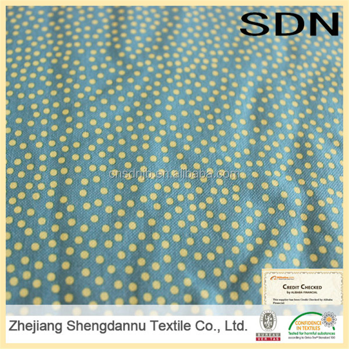 China Supplier High Quality Silky Furry Fleece Fabric