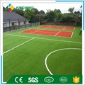 holland artificial turf