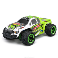 JJRC Q35 1:26 4WD Remote Control Car with Long Distance Ride on Kids Nitro RC Drift Car