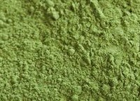 Moringa leaf powder, Moringa leaf extract, Moringa root extract