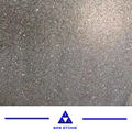 New material to substitute G654 flamed granite floor prices