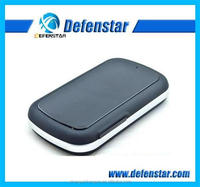 Low cost high precision mini motorcycle/car/personal gsm/gprs gps tracker