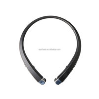 New Consumer Electronic HBS910 Bluetooth Headset