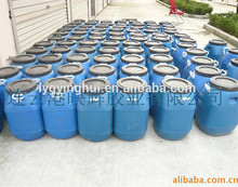 Factory Offer Price Polyvinyl Acetate Emulsion,Pvac Emulsion