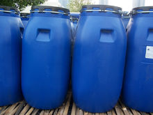 sodium lauryeth sulphate(sodium fatty alcohol ether sulphate, sodium lauryleth sulphate)