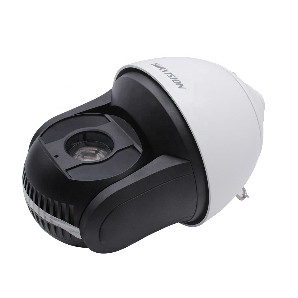 Original Hikvision 8MP 25X Speed Dome PTZ Camera <strong>Auto</strong> Tracking Smart Detection Network Camera DS-2DF8825IX-AELW
