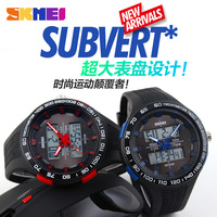 clock wrist watch best sport watches hot sales wholesale sport watches