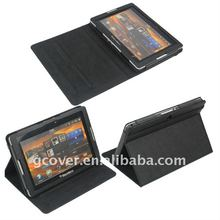 top quality best price sleeve case for BlackBerry PlayBook cases for tablets
