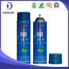self GUERQI super 88 spray adhesive for film